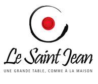référence Restaurant Le Saint Jean