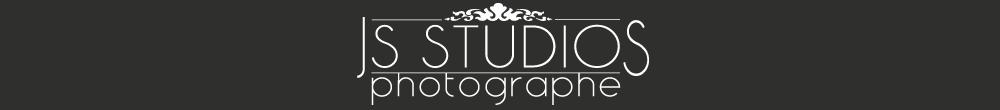 JS Studios logo